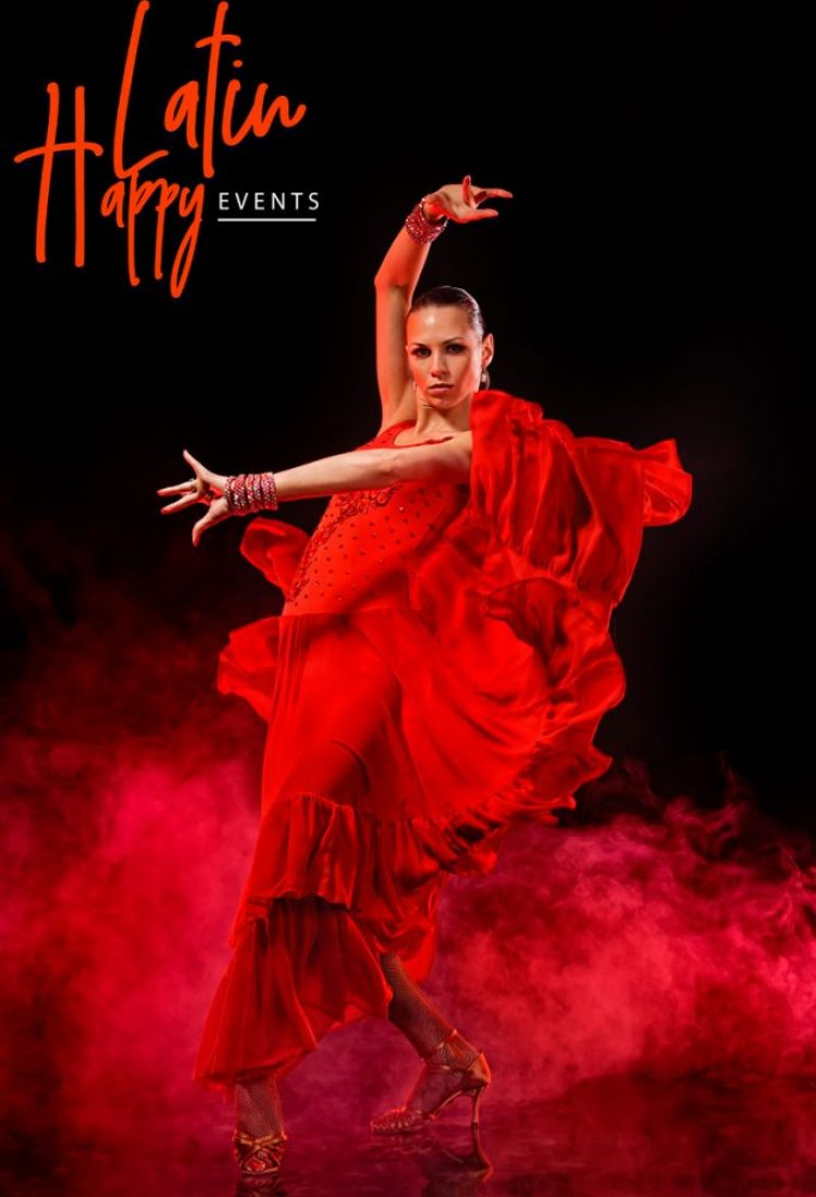 HappyLatinEvents_Flamenco2