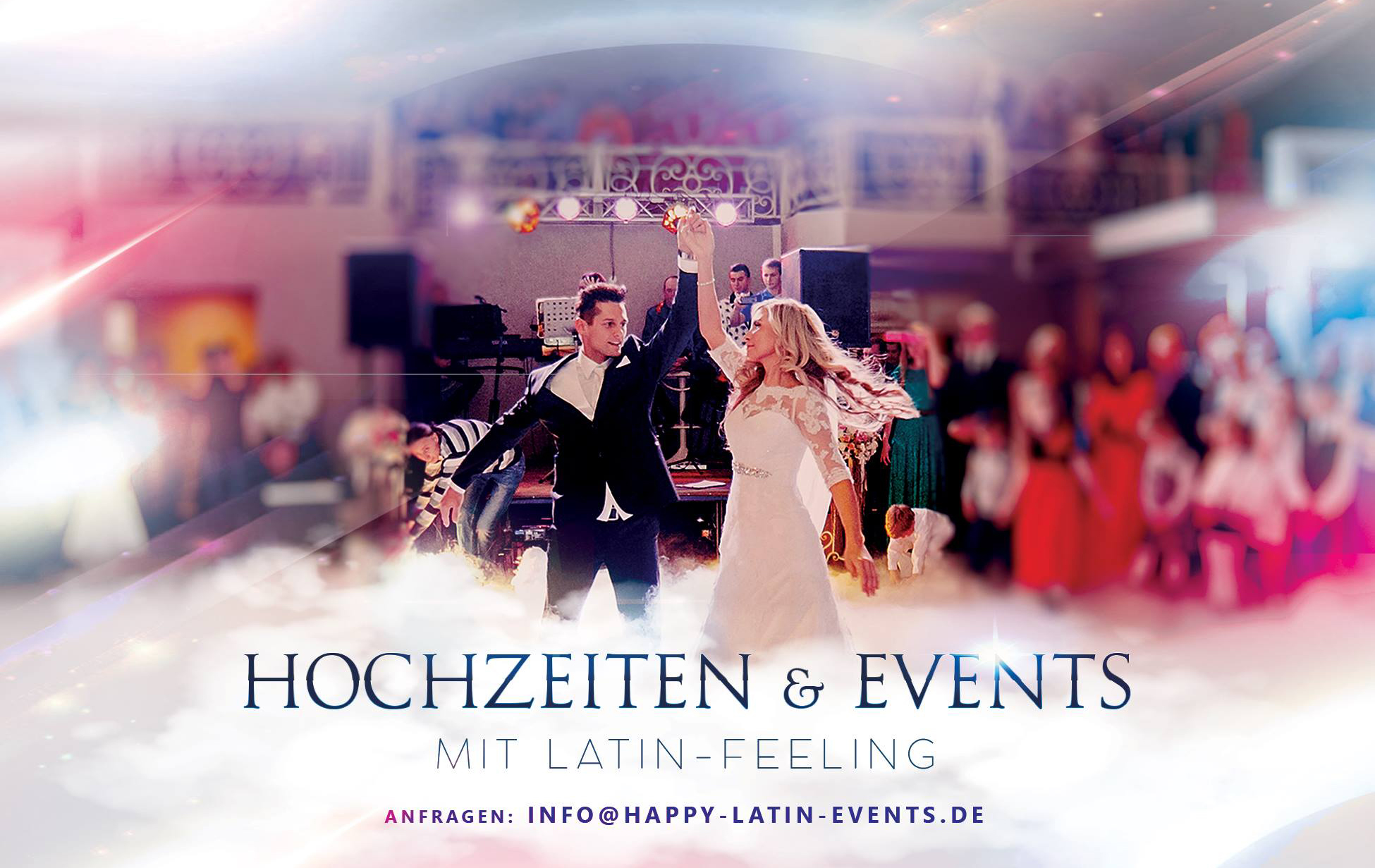 Happy_Latin_Events_2