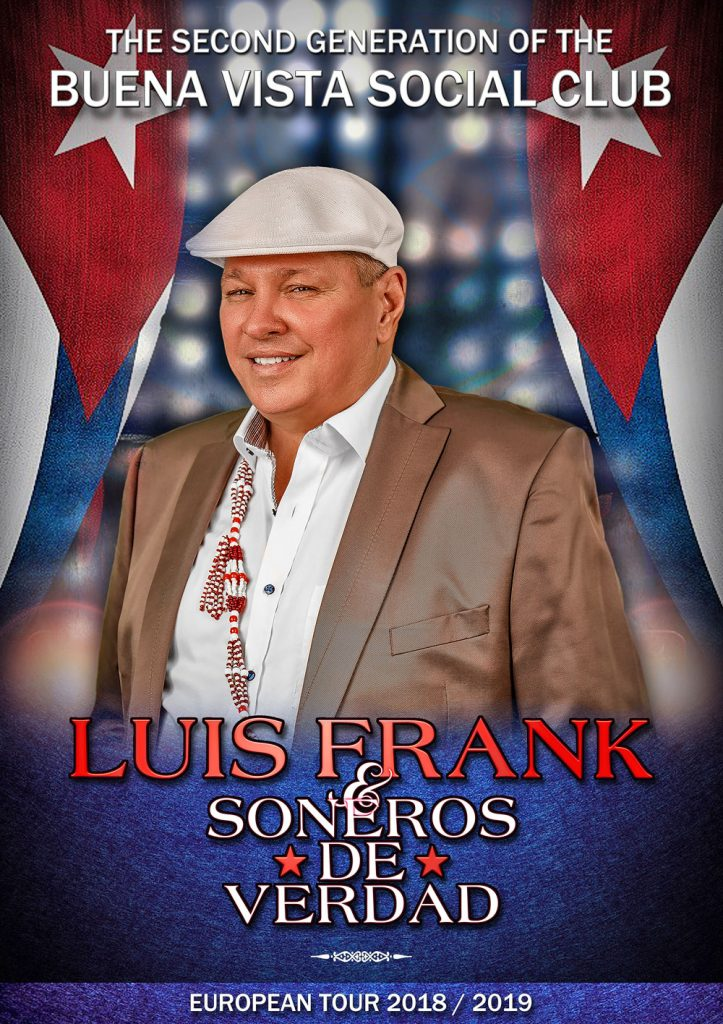 luis frank3_web