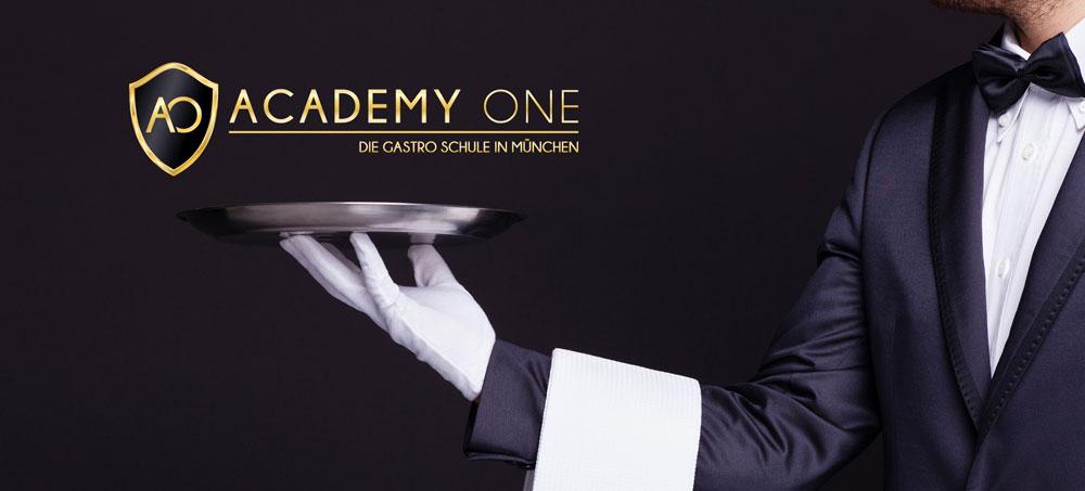 Academy_One