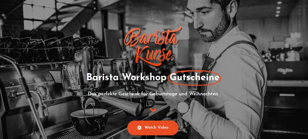 Barista_Kurse_Muenchen7